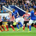 Leicester City vs Southampton – Prognóstico Premier League