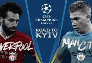 Liverpool vs Manchester City • Liverpool e Manchester City voltam a encontrar-se depois de darem um autêntico espetáculo no seu último encontro. Os reds bateram os citizens por (4-3). Desde logo fica a ideia que este poderá ser um jogo de golos. Se analisarmos a forma de jogar das duas equipas, e o contexto específico