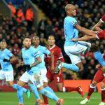 Manchester City vs Liverpool – Prognóstico Liga dos Campeões