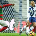Marítimo vs FC Porto – Prognóstico Liga NOS – Apostas Online