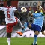 Marselha vs Leipzig – Prognóstico Liga Europa