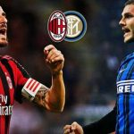 Milan vs Inter – Over Under BTTS Tips