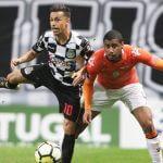 Moreirense vs Boavista – Prognóstico Liga NOS – Apostas Online