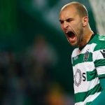 Portimonense vs Sporting – Prognóstico Liga NOS – Apostas Online