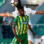 Rio Ave vs Tondela – Prognóstico Liga NOS – Apostas Online