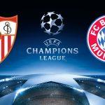 Sevilla x Bayern – Respira Futebol – 6 Tips Gratuitas