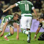 Sporting vs Boavista – Prognóstico Liga NOS – Apostas Desportivas