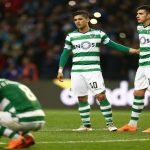 Sporting vs Paços de Ferreira – Prognóstico Liga NOS – Apostas Online