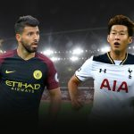 Tottenham vs Manchester City – Prognóstico Premier League