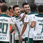 América MG vs Palmeiras – Bet Bahia – 3 Tips Gratuitas