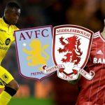 Aston Villa vs Middlesbrough – Value Betting
