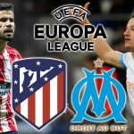 Atlético Madrid vs Marselha – Value Betting