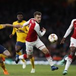 Atletico Madrid vs Arsenal – Bet Bahia – 5 Tips Gratuitas