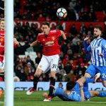 Brighton vs Manchester United – Value Betting – 4 Tips Grátis
