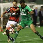 Chapecoense vs Flamengo – Bet Bahia – 5 Tips Grátis