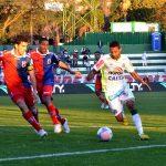 Chapecoense vs Paraná – Bet Bahia – 2 Tips Gratuitas