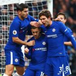 Chelsea vs Huddersfield – Value Betting – 2 Tips Grátis
