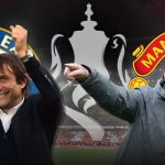 Chelsea vs Manchester United FA Cup Final – Value Betting