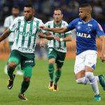 Cruzeiro vs Palmeiras – Brasileirao 6 Tips – Bet Bahia