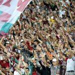 Fluminense vs Chapecoense – Bet Bahia