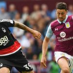 Fulham vs Aston Villa – Value Betting