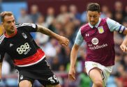 Fulham vs Aston Villa - Value Betting