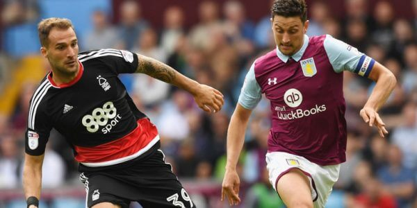 Fulham vs Aston Villa - Value Betting