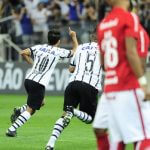 Internacional vs Corinthians – 7 Tips Gratuitas – Bet Bahia