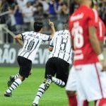 Internacional vs Corinthians – 7 Tips Gratuitas – Bet Bahia