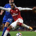 Leicester vs Arsenal – Prognóstico Premier League