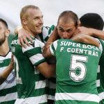 Maritimo vs Sporting – Value Betting