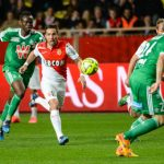 Monaco vs St. Etienne – Value Betting – 3 Tips