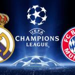 Real Madrid vs Bayern – Value Betting – Múltipla Gratuita