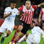 Swansea vs Southampton – Prognóstico Premier League