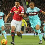 West Ham vs Manchester United – Prognóstico Premier League