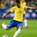 Austria vs Brasil – 3 Tips – Bet Bahia