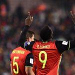 Bélgica vs Egipto – PalpiTips