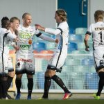 Brage vs Varbergs – Futebol com Valor