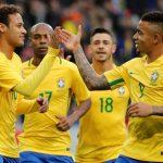 Brasil vs Costa Rica + 2Tips – PalpiTips