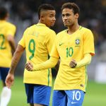 Brasil vs Croácia – 4 Tips Gratuitas Para Hoje – Bet Bahia