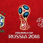 Brasil vs Suiça e Campeonato Brasileiro – Bet Bahia