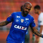 Ceara vs Cruzeiro – Futebol com Valor