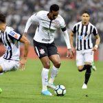 Corinthians vs Santos – Futebol com Valor