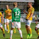 Degerfors vs Falkenbergs – Futebol com Valor