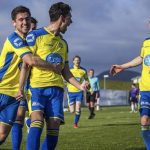 Fjolnir vs Grindavik – Futebol com Valor