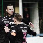 Ilves vs FC Lahti – Futebol com Valor