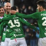 Jonkopings vs Halmstads – Futebol com Valor