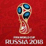 Mundial FIFA 2018 (Copa do Mundo) – Prognósticos e Analises