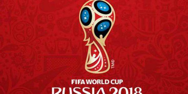O Mundial FIFA 2018 também conhecido por Copa do Mundo está à porta e nós vamos acompanhar este grande evento com analises detalhadas escritas por profissionais para te ajudar nas tuas apostas desportivas. O Mundial de futebol é um evento que decorre a cada 4 anos e com muito rigor e profissionalismo...