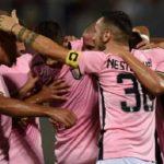 Palermo vs Venezia – Futebol com Valor